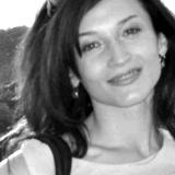 Anna Robathin