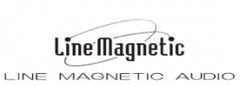 Magnetic-Line-100.png