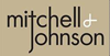 michell-and-johnson-hi-fi-logo100.png